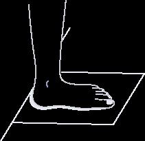 Step 1 shoes 22d3f53879e61cdfa69addf30cba51aca51cecf0c58ac6c43942a33ce2aed2da