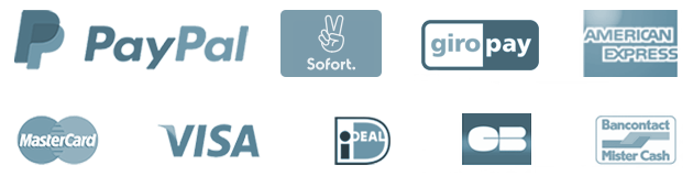 Logos_payment