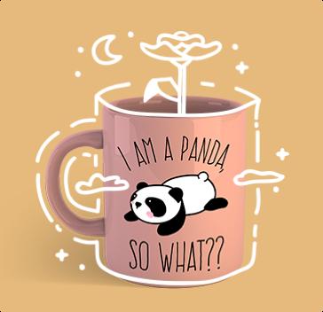 Img mug