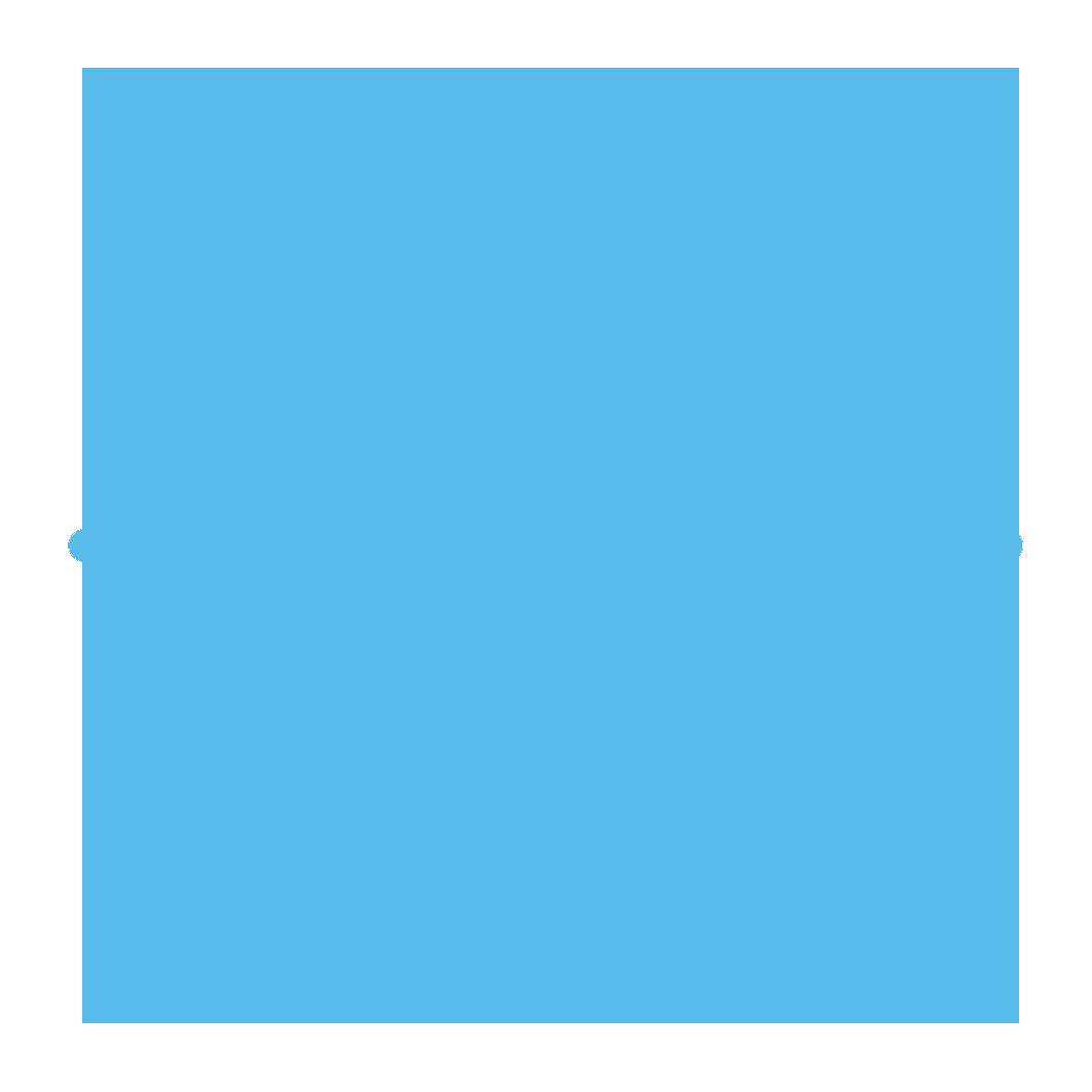 Logo blue 0158f6a40513b22dc6197861d9dba585d1bbc93beb6743813532c9dd8186efa2