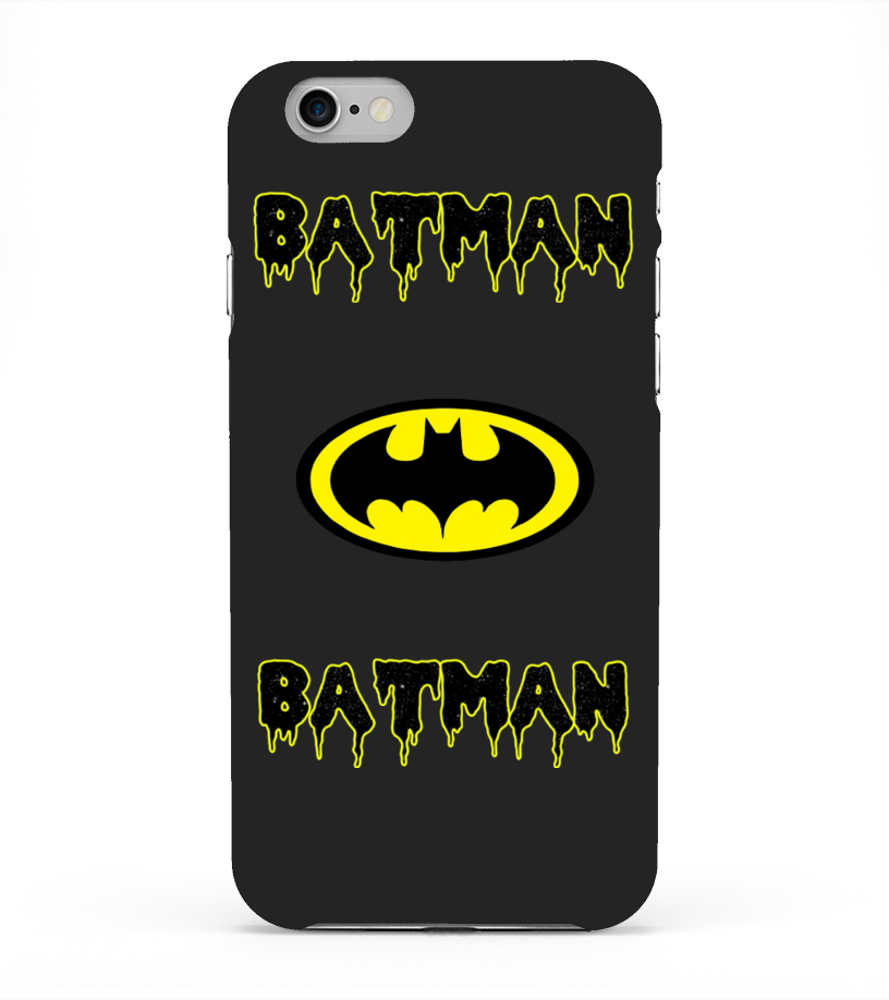 bat iphone 6 case