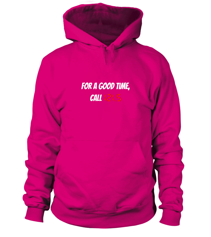 Sweat shirt Hoodie personnalise VFR moto capuche sweatshirt sweater