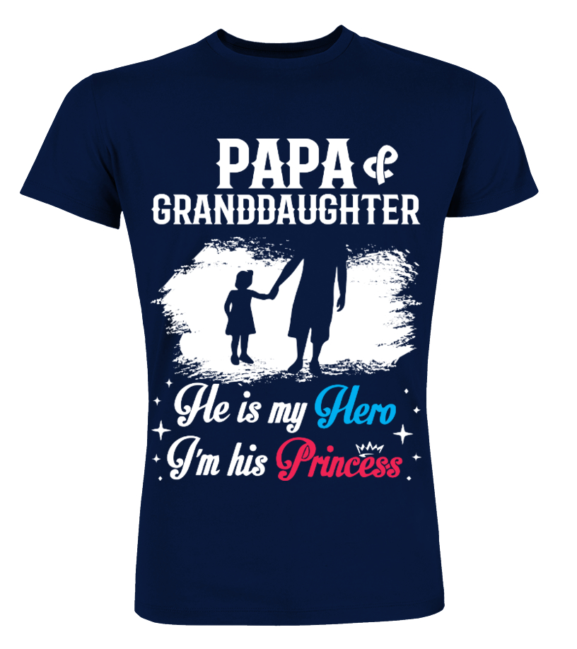 3f282b31 Best Gift For Dad-Papa t shirts - T-shirt | Teezily