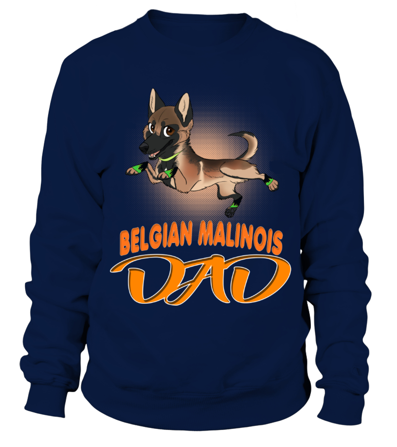 I Love Heart Belgium Black Kids Sweatshirt