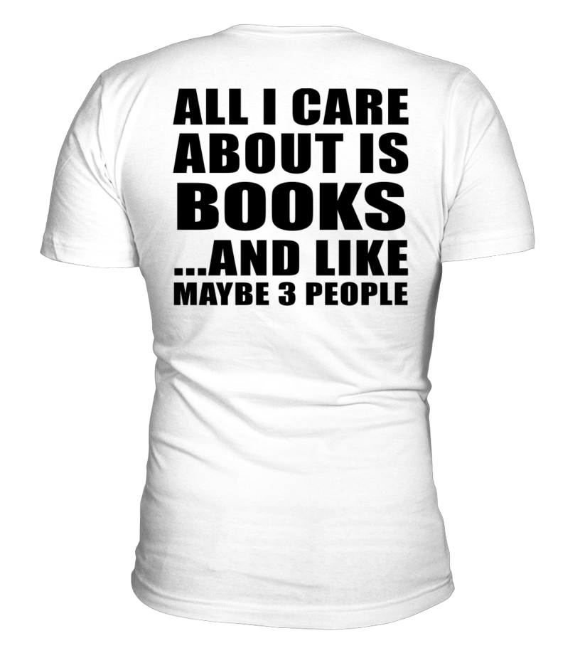 graphke All I Care About is My Grill and Like Maybe 2 People Unisex Crew Neck Sweatshirt