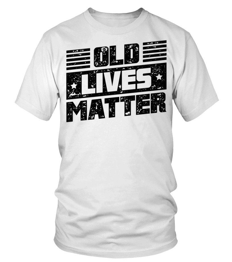 60TH BIRTHDAY GIFTS FOR MEN OLD LIVES MA