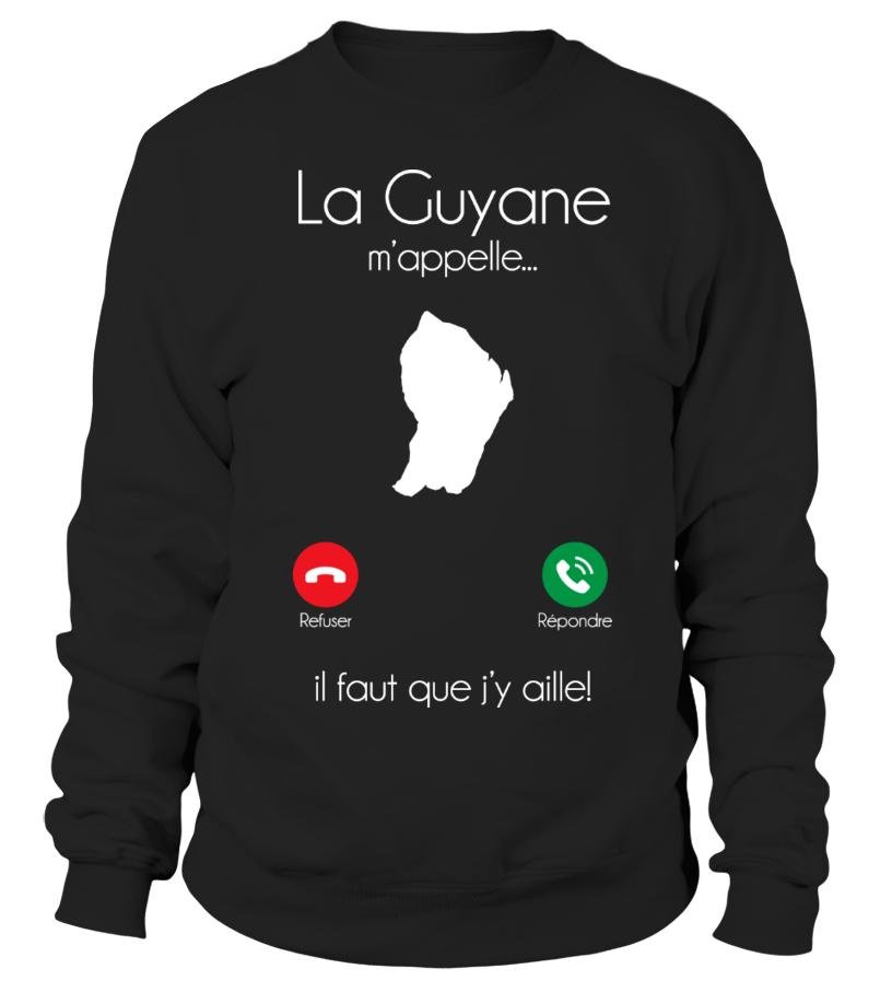 Shirts La GuyaneT La PersonnalisablesPaysRégionsVoyage Appel Shirts GuyaneT Appel PersonnalisablesPaysRégionsVoyage Appel La FKJ1cl