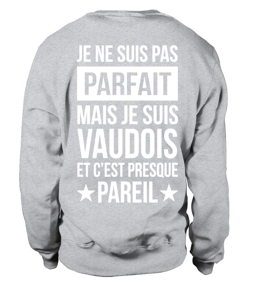 Vaud Sweat À Capuche LimitéeTeezily Parfait Exclusif 2WYDHE9I