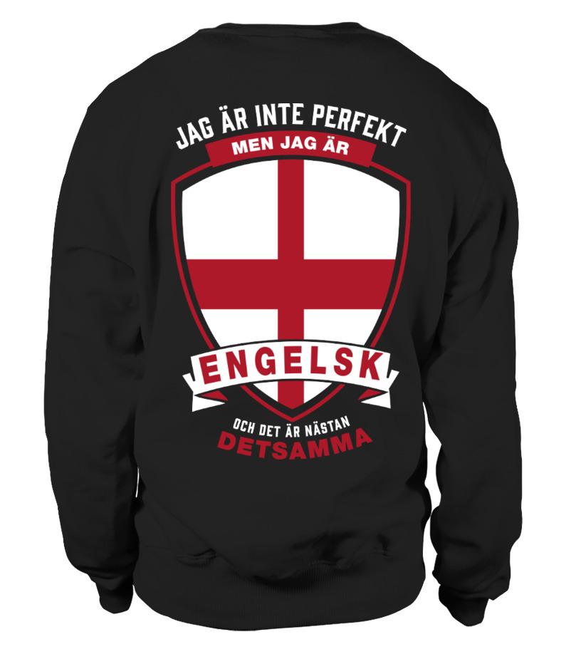 skjorta på engelska