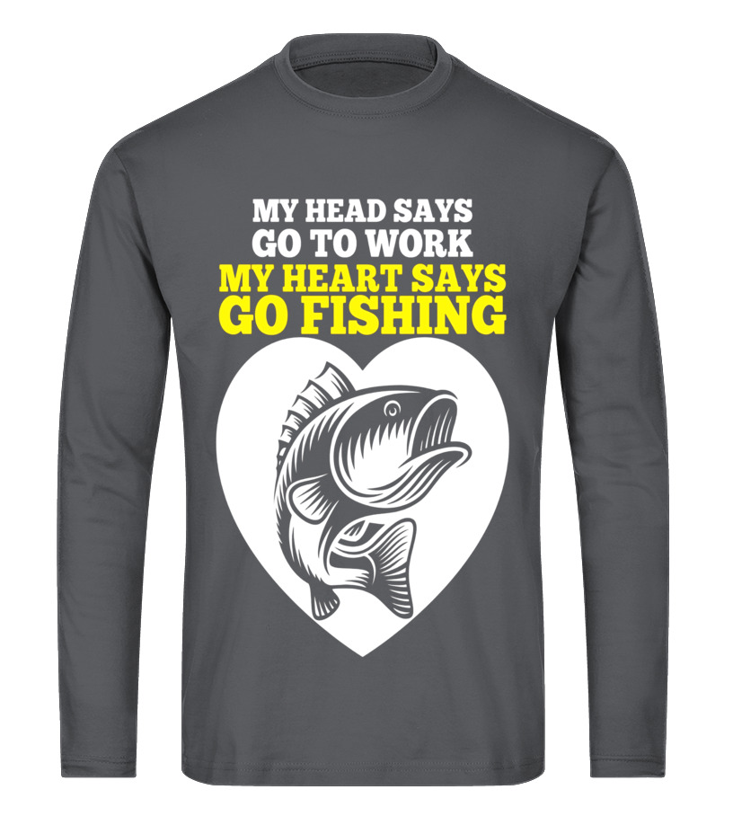 Funny Fishing T Shirt Fisherman Quotes Fathers Day Gift Tee T