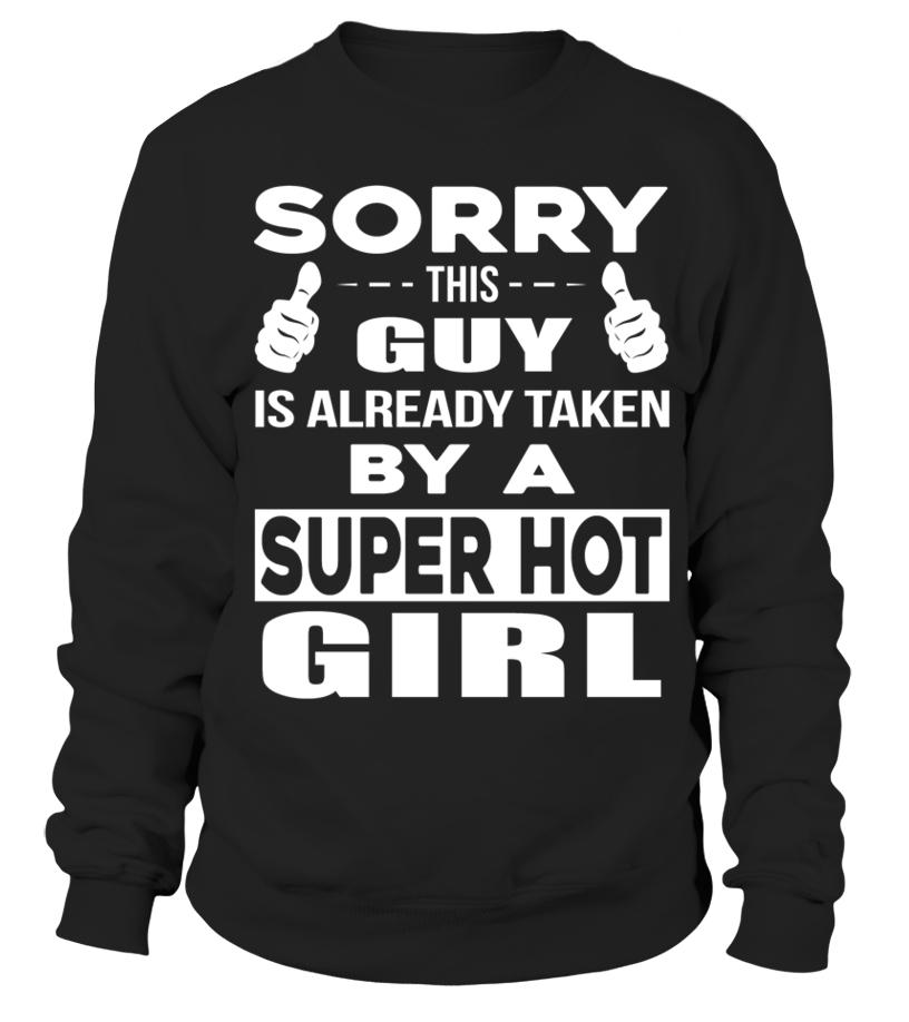 text hot girls now