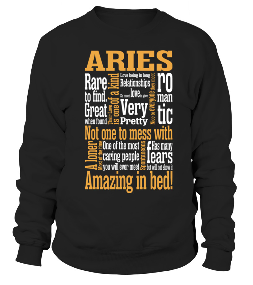 Arie Aries MarchmApril Legend Zodiac Sign Horoscope