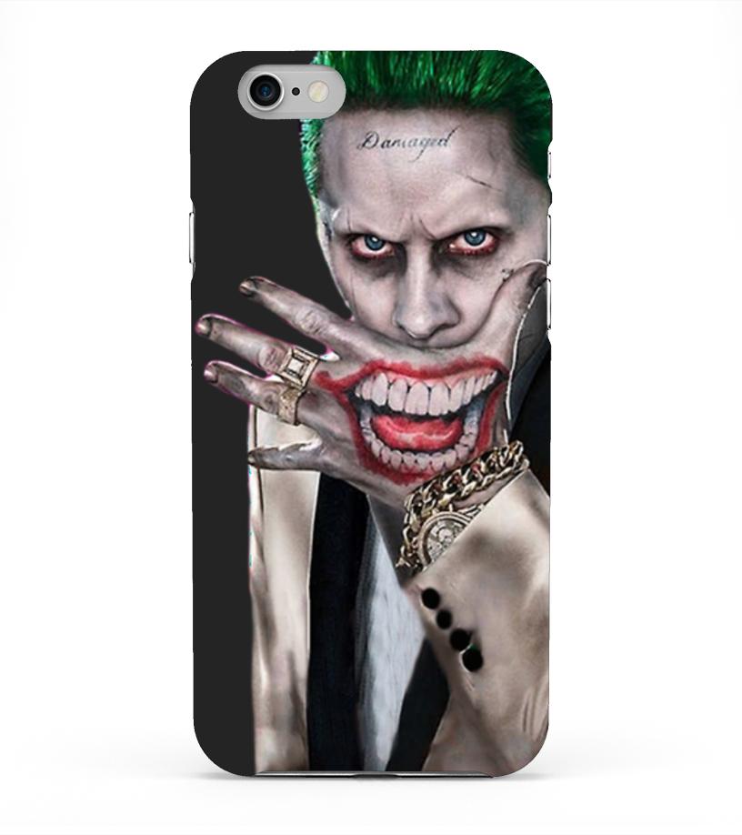 Joker cases