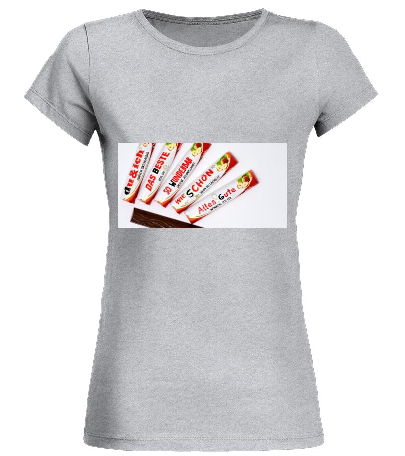 Limitiert Duplo Sprüche   T Shirt