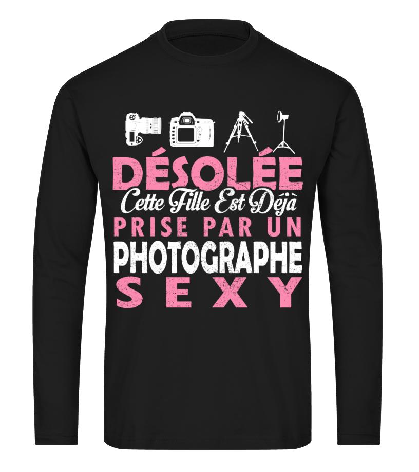 Est Desole Une Homme Pris T Deja Cet Super Par Photographe Sexy LcAqR53jS4