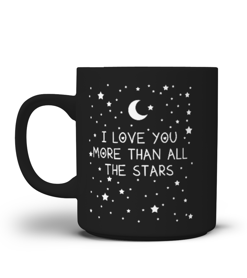 I Love You Quotes For Him Her Mug Teezily