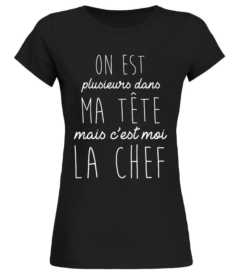 Tu es drôle de faire cette Tête T Shirt Disponible en Noir Blanc ou Rose Nouveauté