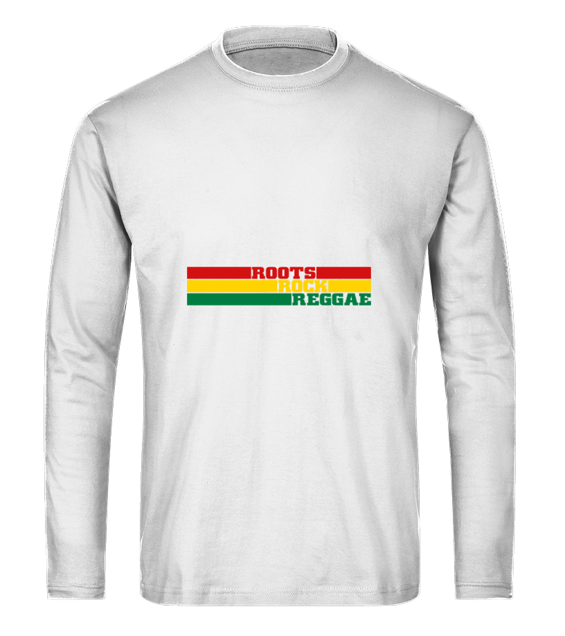 Adidas Roots Rock Reggae Shirt, hoodie, tank top and sweater