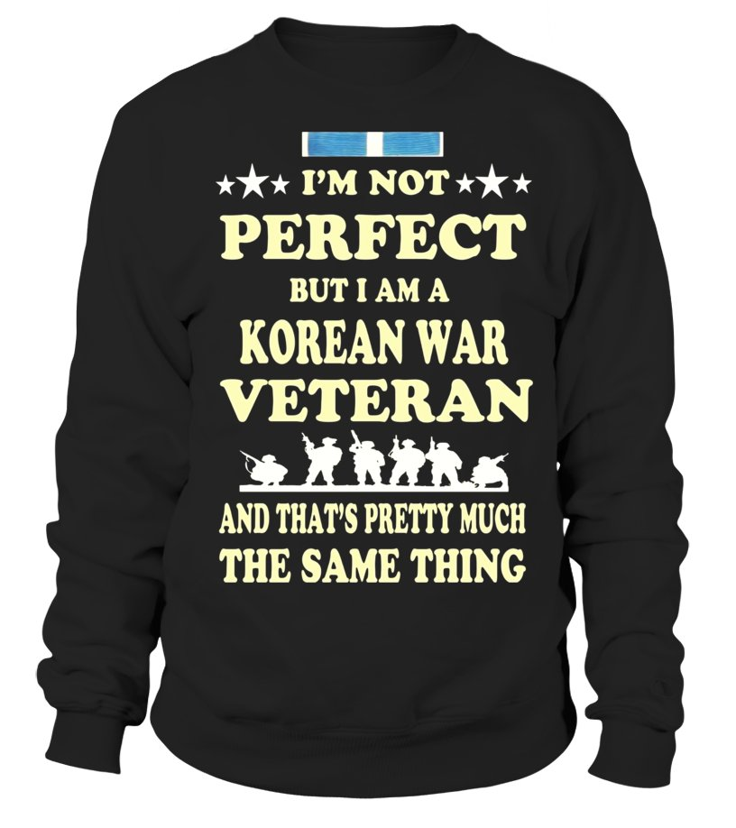 best service b5d28 8690b Korean Conflict Memorial Day Korean Vet Shirt Veteran's Day ...