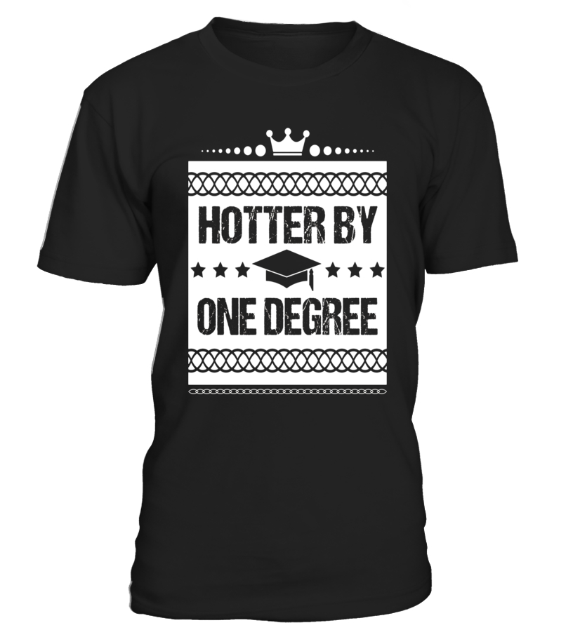 Funny Graduation Gifts for Him Her 2017 High School ...