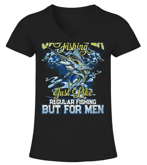 Camiseta Saltwater Fishing | Teezily