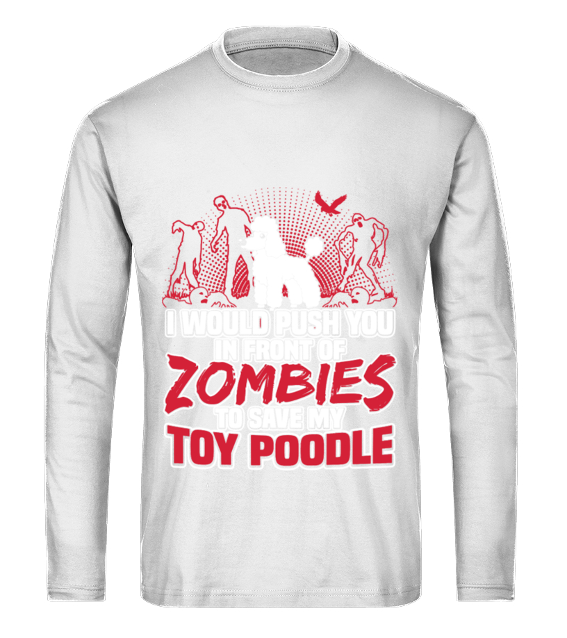 8608a08a0 Toy Poodle | Dog Lover T-Shirt | Womens Dog T-Shirt | Dog T Shirts ...