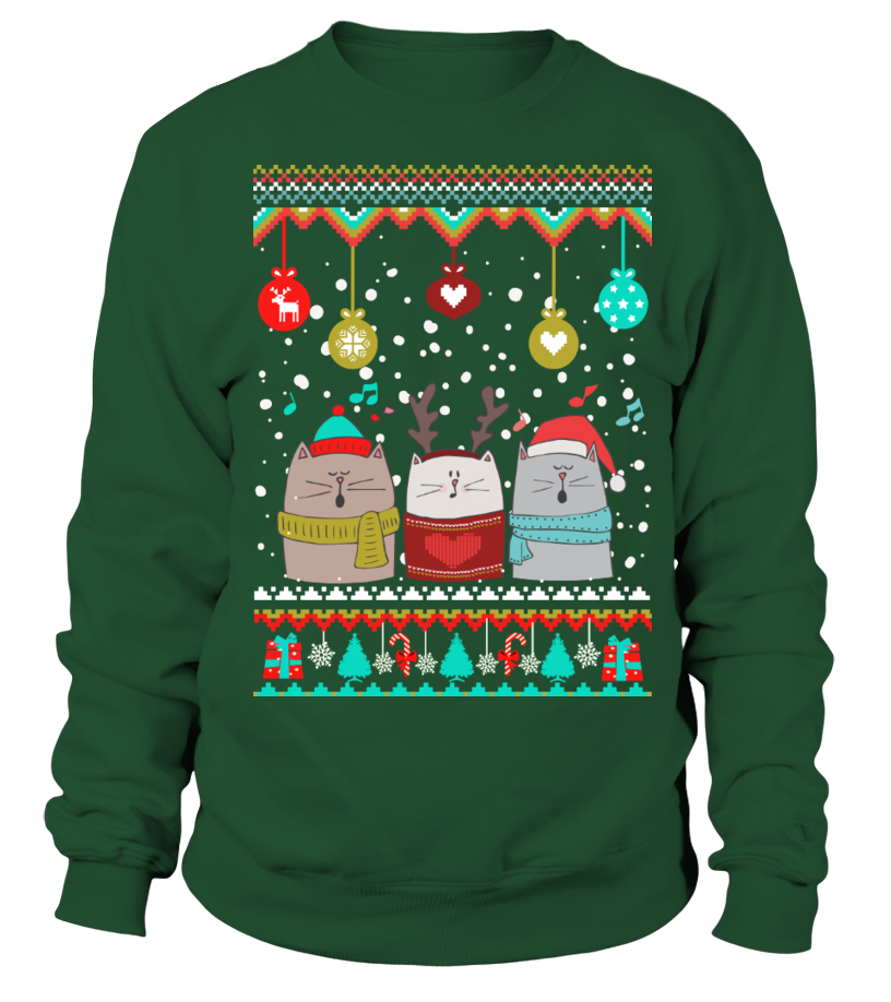 Halo Christmas Sweater.Halo Halo Sweatshirt Teezily