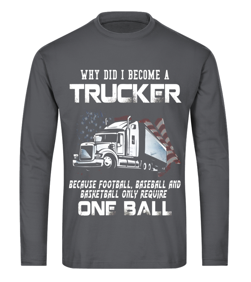 Trucker Funny Truck Driver Quotes Funny Gift For Truckers T