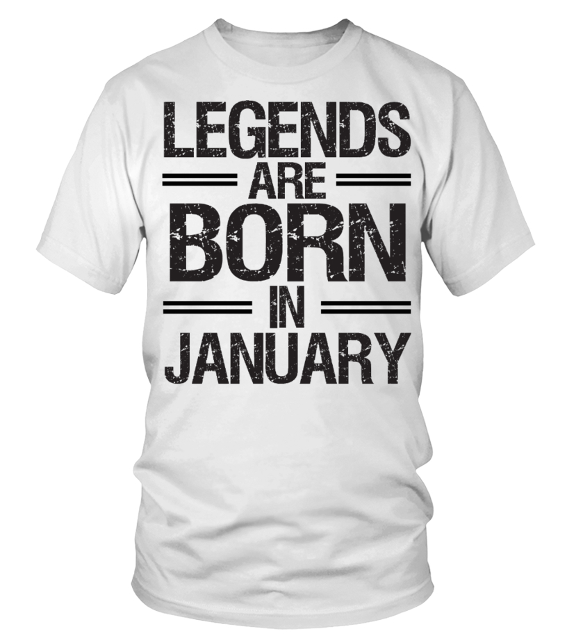 e160ed5d 92+ January Birthday T Shirts - Womens Black Queens Are Born In ...