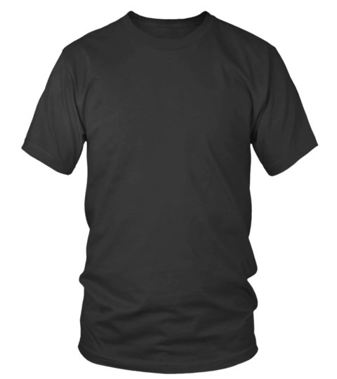 Legendary docent T-shirt | Teezily