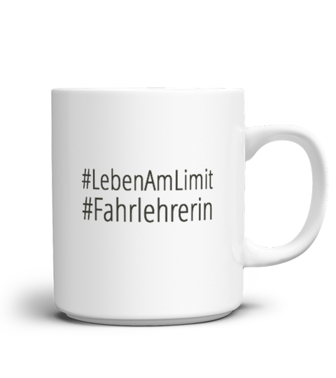 New-tasse-flin-limit