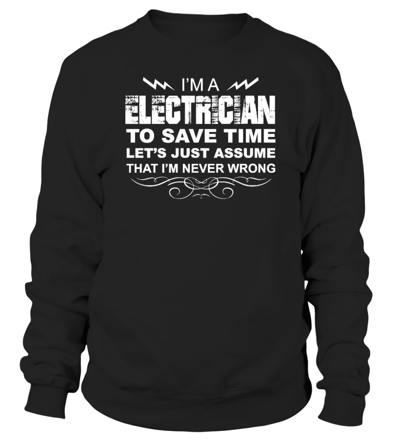 Electrician Quotes | Funny Electrician Quotes T Shirt T Shirt Teezily