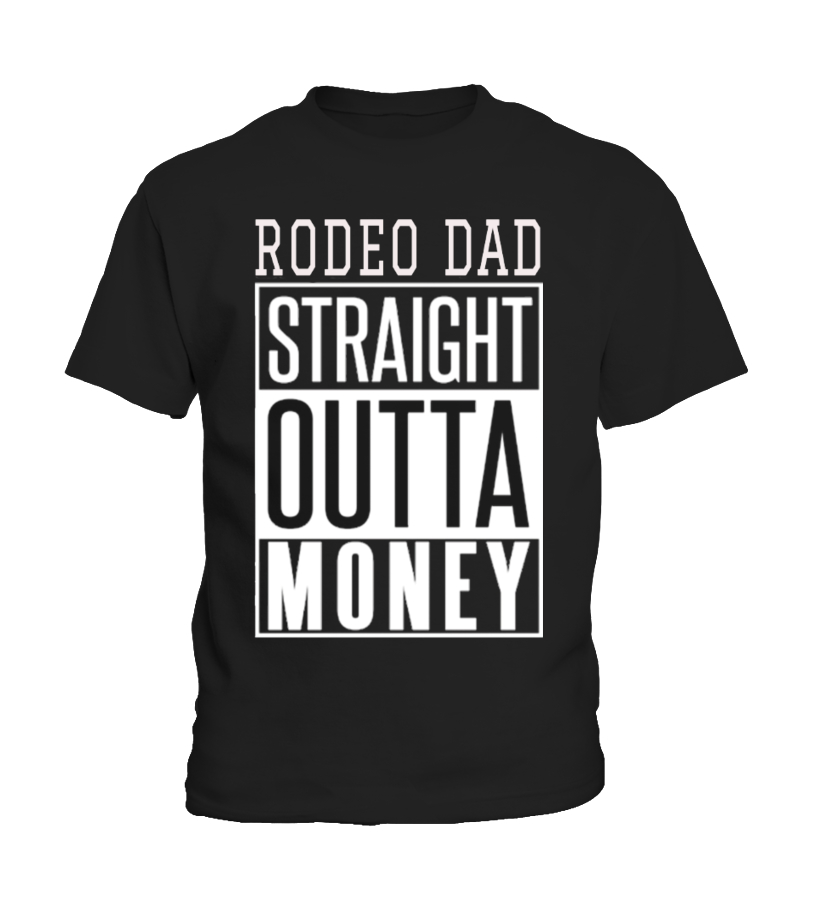 c43065c3aaa6c RODEO DAD | RODEO CHAMPS