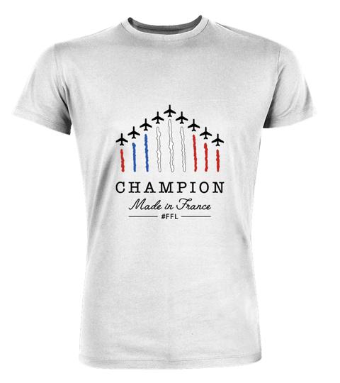 21 30 år T shirts : Køb personliggjorte 21 30 år T shirts