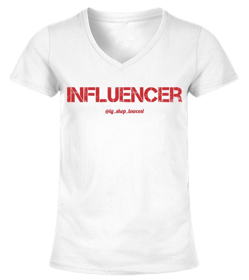 E quando camisetas feministas são vendidas por lojas que