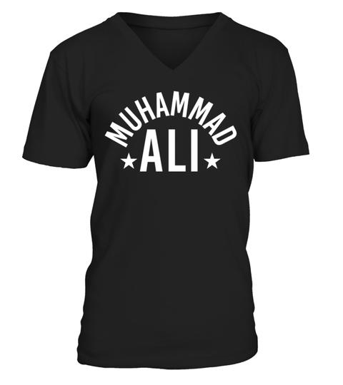 The Greatest Champion boxing T-shirt5 T-shirt | Teezily