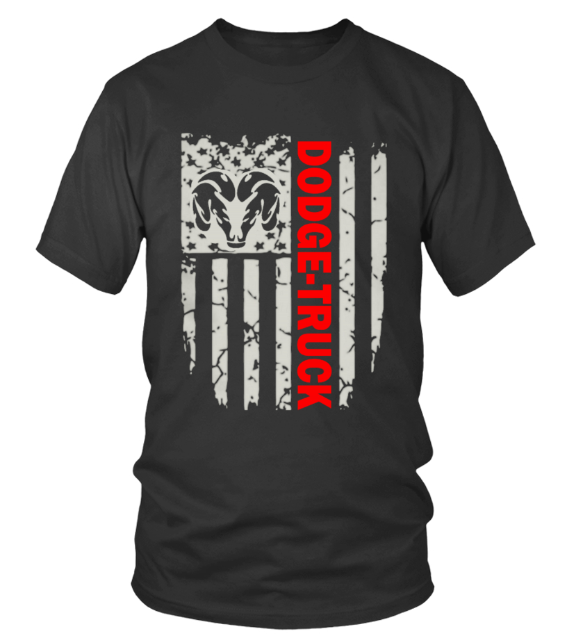 Available Ur text T-shirts DODGE  Personalized