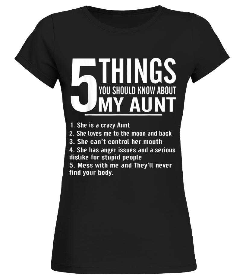 Toddler//Kids Short Sleeve T-Shirt My Aunt in Arkansas Loves Me