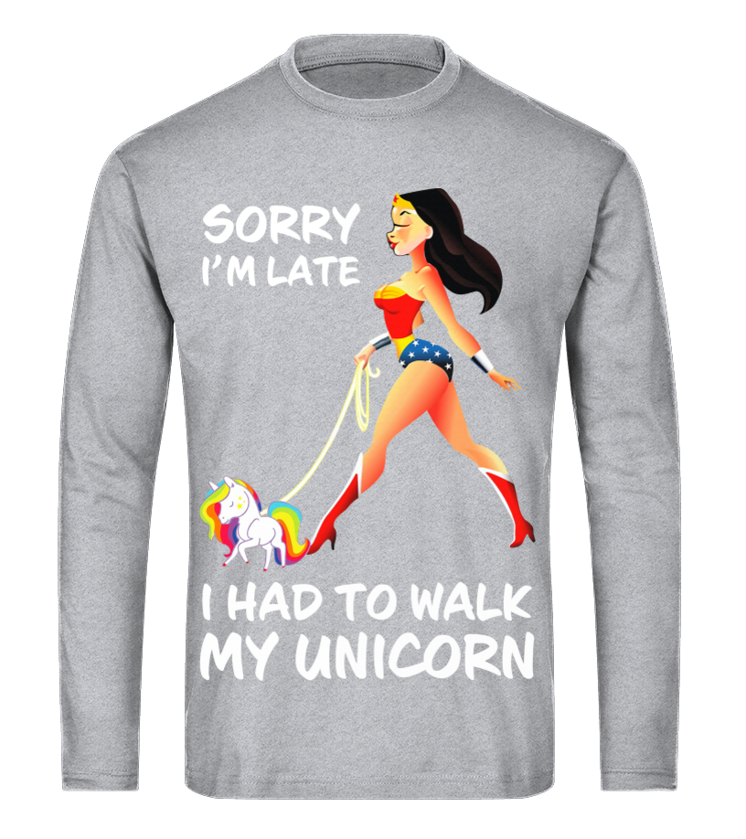 Unicorn Women's Plus Size T shirts