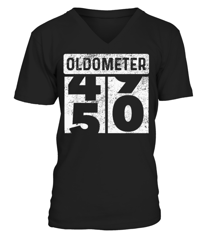 Funny 50th Birthday Shirts 50 Years Old Gifts