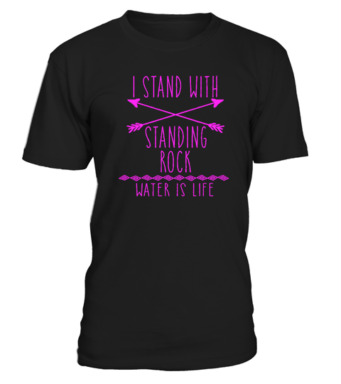Water-life-shirts-rock-standing-shirt