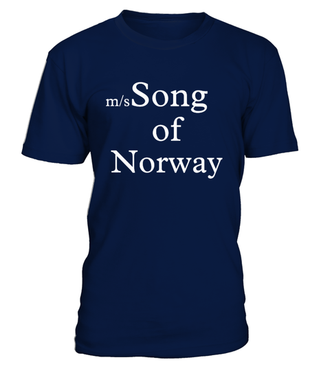 David-bowie-song-of-norway
