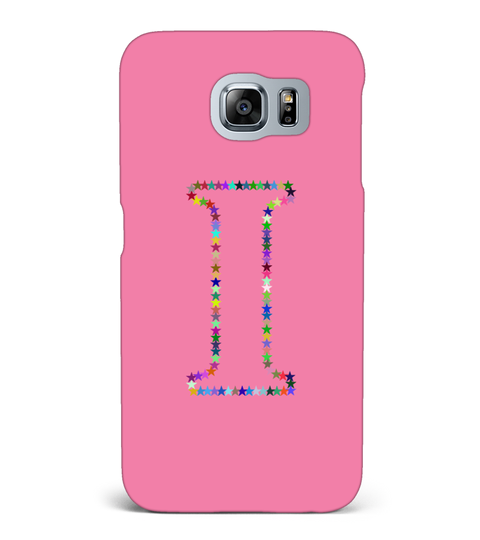 Coque Samsung Galaxy S6 Phone cases for Name and Last name I | Teezily