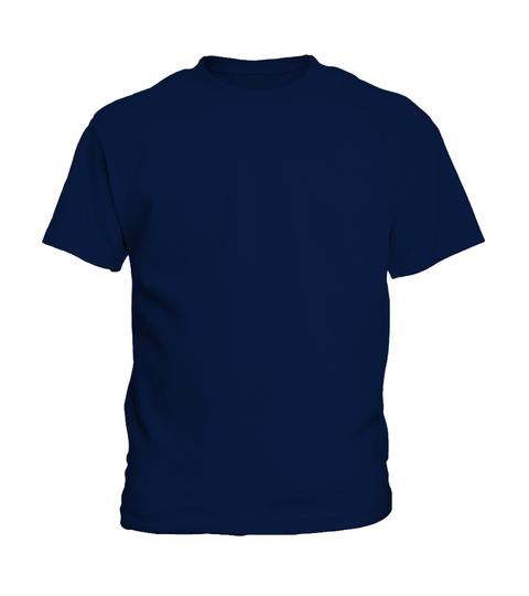 I HAVE A CRAZY GRANNIE T-shirt | Teezily
