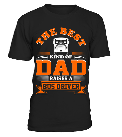 Best-kind-of-dad-raises-bus-driver-crq
