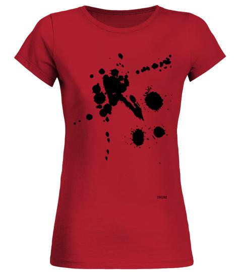 "T-shirt ORIGIN8 Hipster Paris ""Tache"" | Teezily"