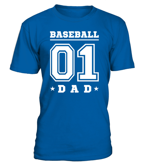 Baseball-dad-team