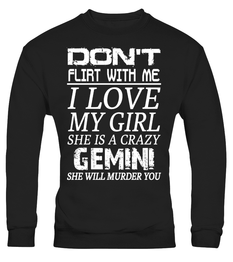 f9f23bec6 By GEMINI. Additional products and colours. Round neck T-Shirt Unisex 17.90  €