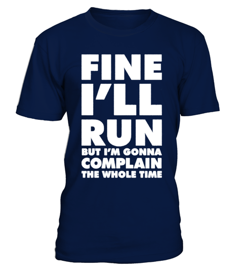 exercise fitness run running drink marathon race runner Jogging shirt