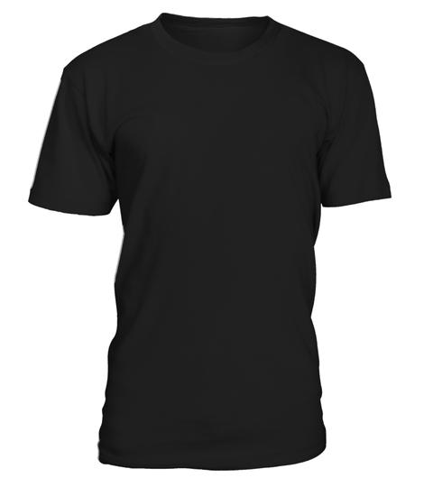 T-Shirt ALFAS 1994 | Teezily